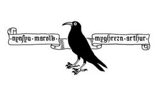 Old Cornwall Society Logo