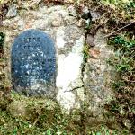 Cunaide Stone